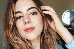 Most Beautiful Woman Beauty Tips